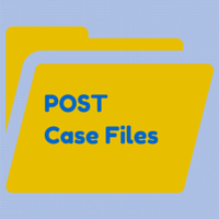 View Post Case Files
