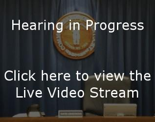Hearing Today, Click here
